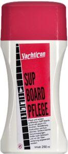 yachticon sup board care